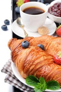 colazione-hotel